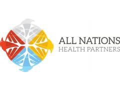 All Nations Health Partners jobs